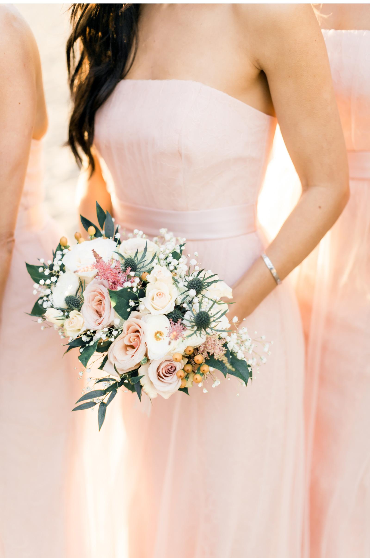 Southern-California-Fine-Art-Wedding-Photographer-Natalie-Schutt-Photography_16.jpg