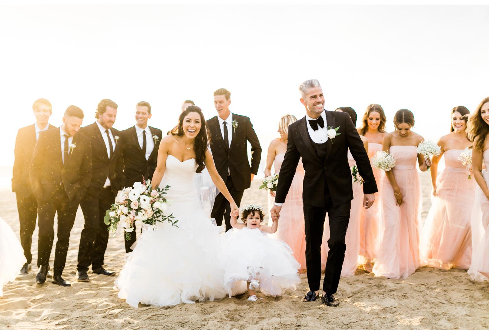 Southern-California-Fine-Art-Wedding-Photographer-Natalie-Schutt-Photography_17.jpg