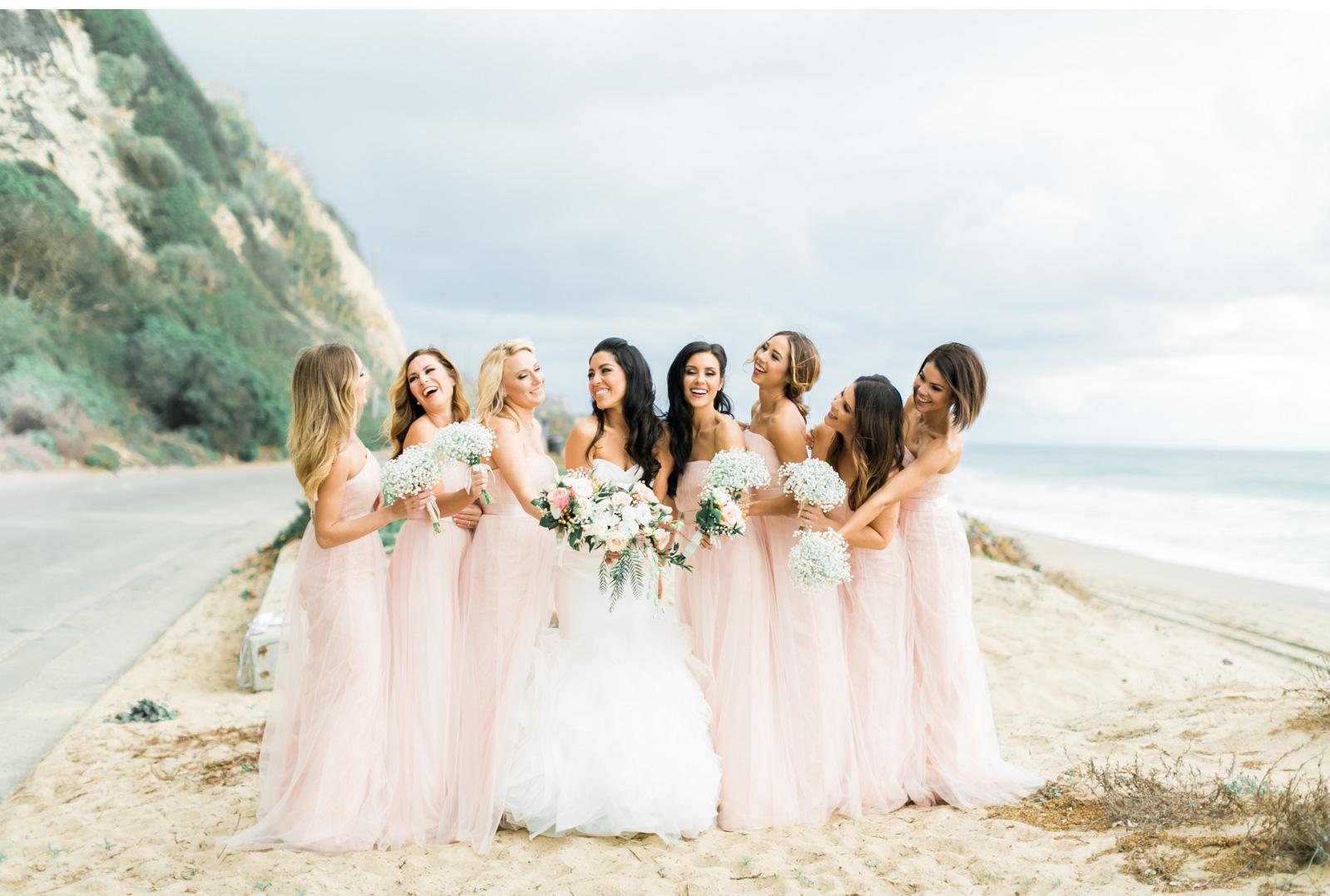 Rod-and-Lorin-Brewster-Style-Me-Pretty-Malibu-Beach-Wedding-Natalie-Schutt-Photography_07.jpg