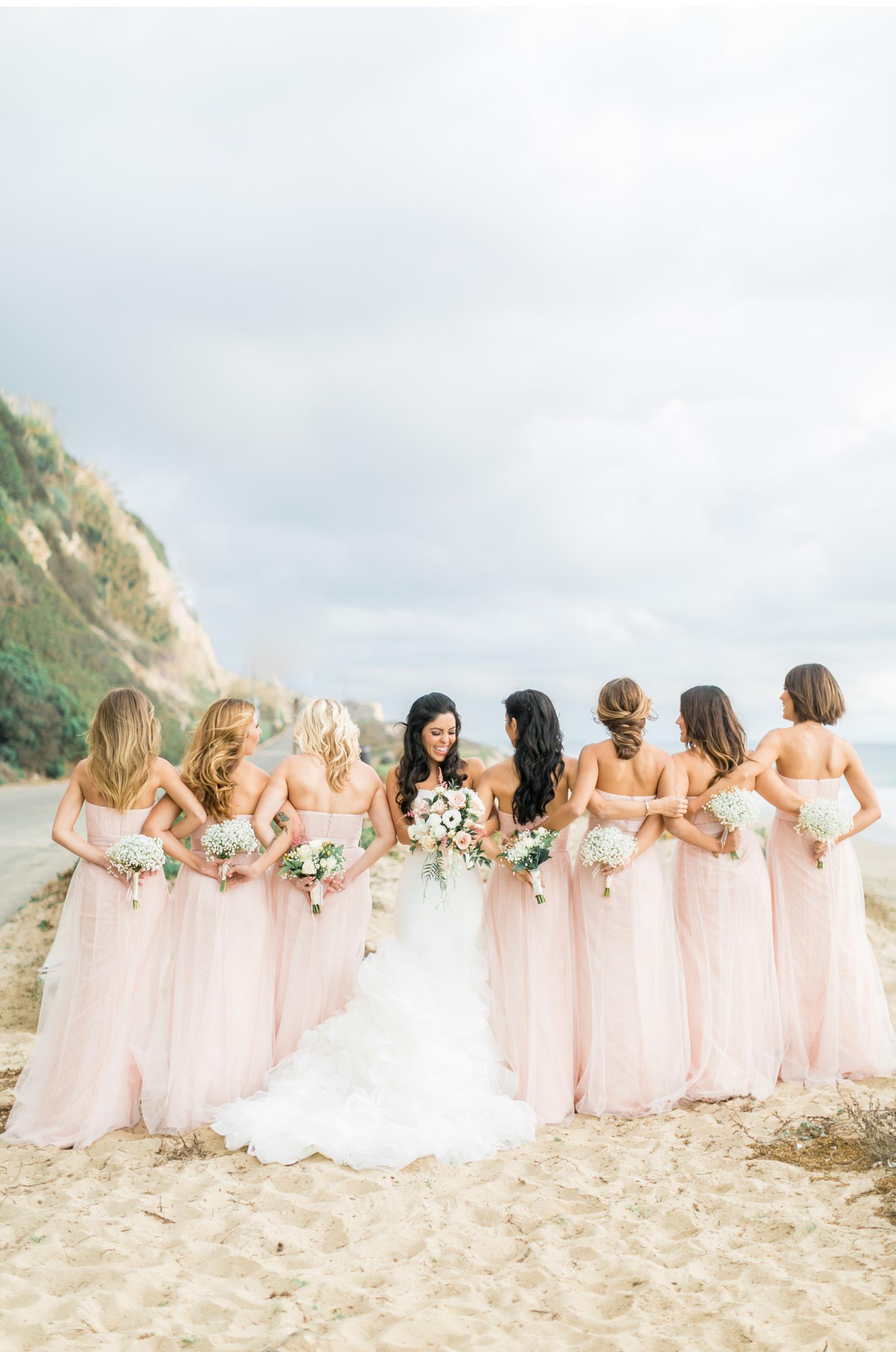 Rod-and-Lorin-Brewster-Style-Me-Pretty-Malibu-Beach-Wedding-Natalie-Schutt-Photography_09.jpg