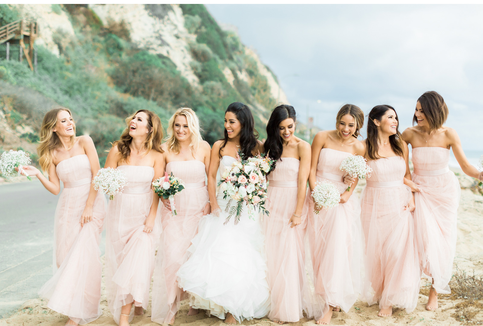 Rod-and-Lorin-Brewster-Style-Me-Pretty-Malibu-Beach-Wedding-Natalie-Schutt-Photography_08.jpg