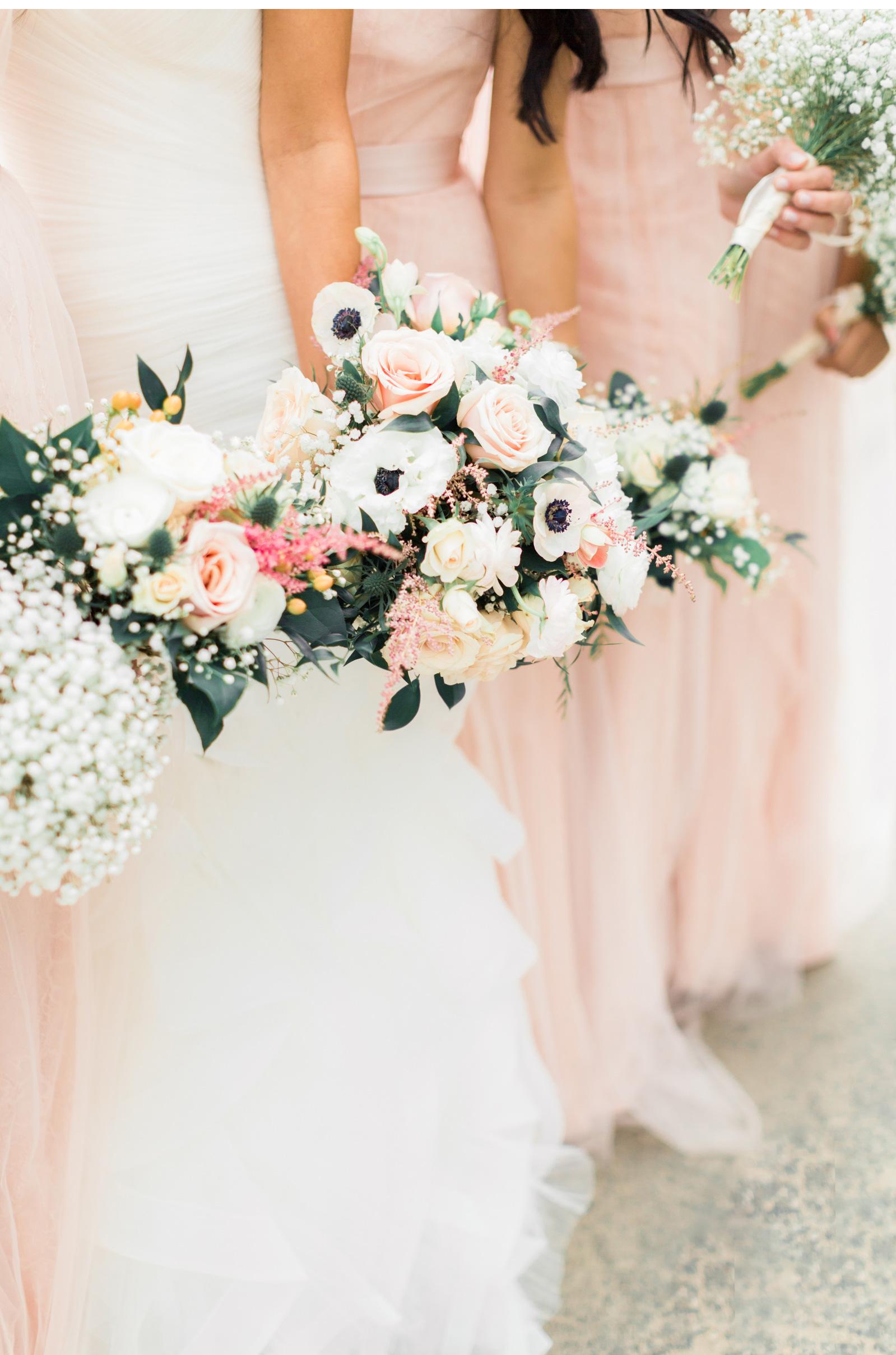 Rod-and-Lorin-Brewster-Style-Me-Pretty-Malibu-Beach-Wedding-Natalie-Schutt-Photography_11.jpg