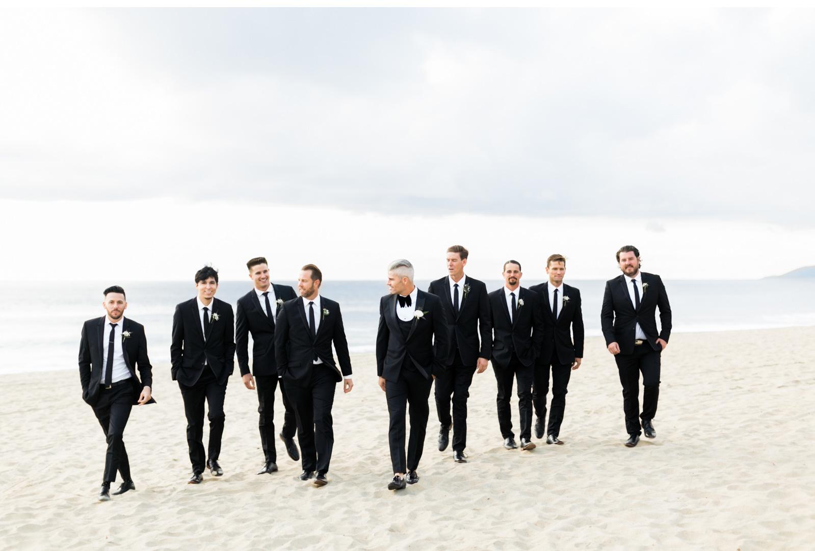 Rod-and-Lorin-Brewster-Style-Me-Pretty-Malibu-Beach-Wedding-Natalie-Schutt-Photography_17.jpg