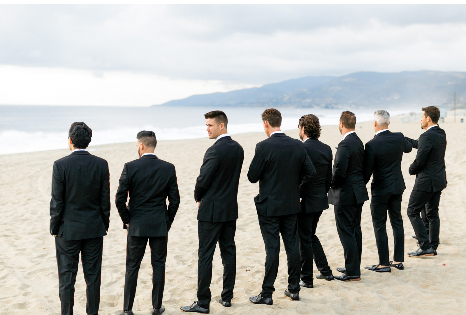 Rod-and-Lorin-Brewster-Style-Me-Pretty-Malibu-Beach-Wedding-Natalie-Schutt-Photography_16.jpg