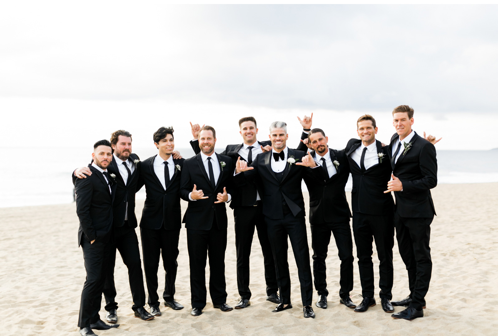 Rod-and-Lorin-Brewster-Style-Me-Pretty-Malibu-Beach-Wedding-Natalie-Schutt-Photography_18.jpg
