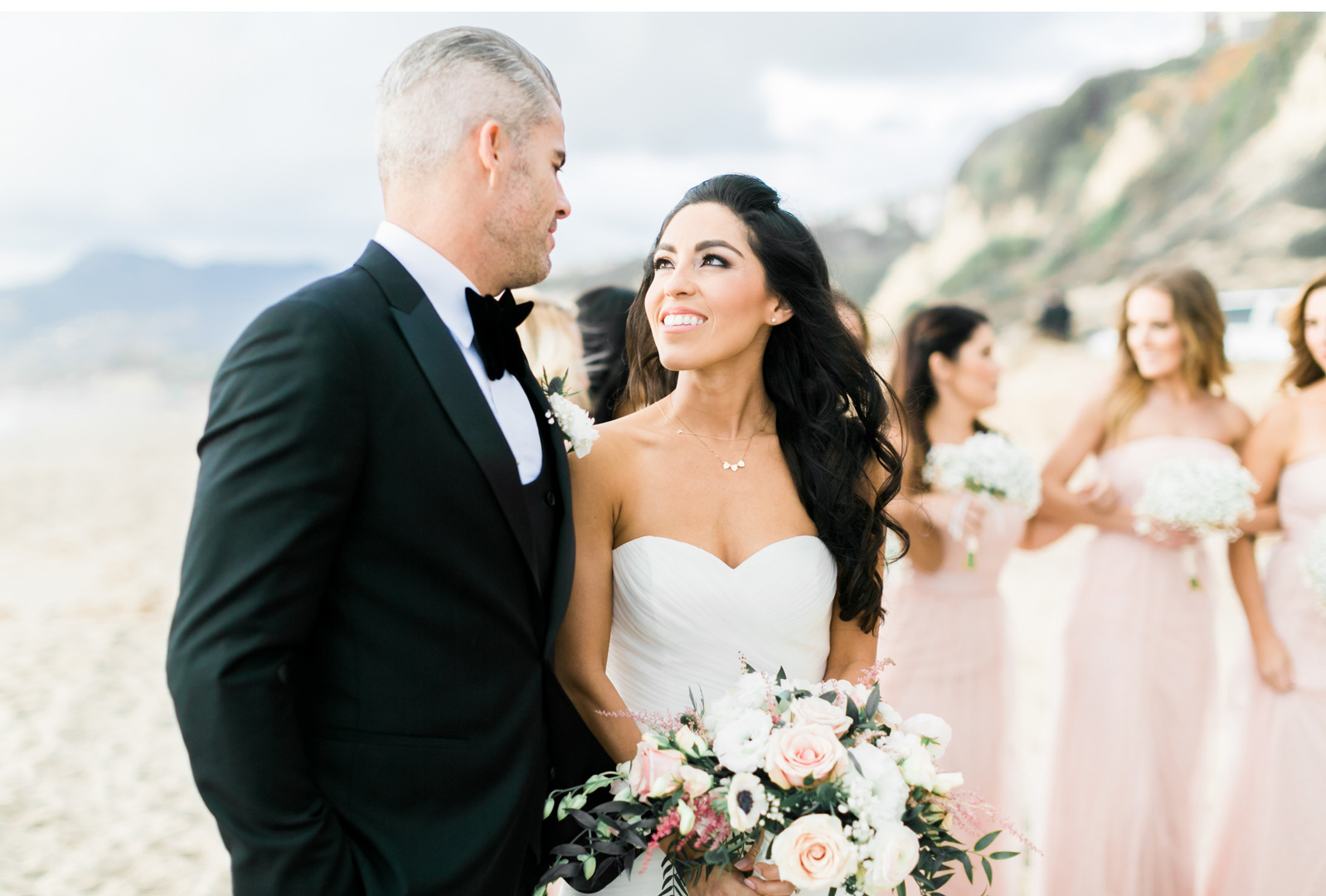 Rod-and-Lorin-Brewster-Style-Me-Pretty-Malibu-Beach-Wedding-Natalie-Schutt-Photography_20.jpg
