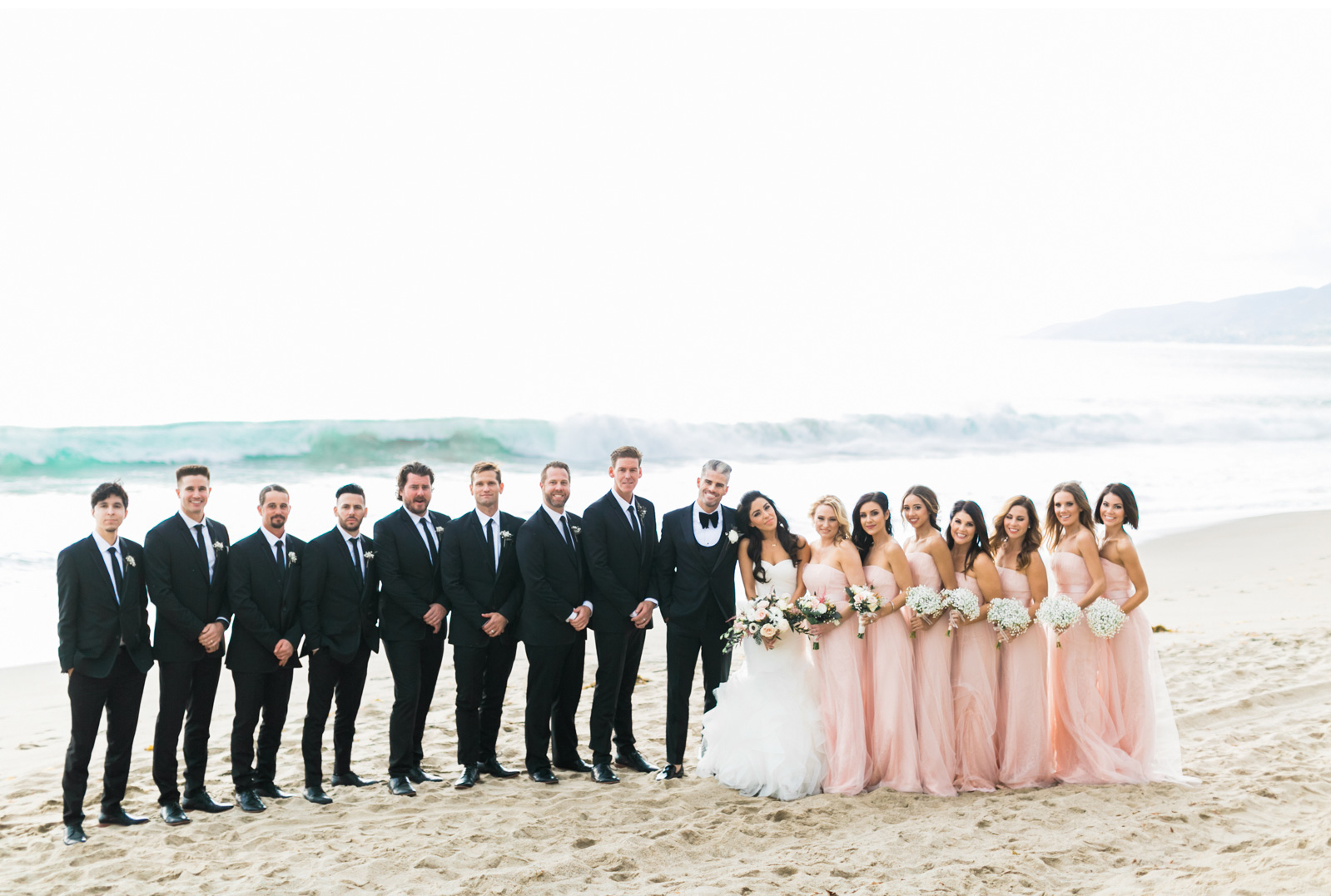 Rod-and-Lorin-Brewster-Style-Me-Pretty-Malibu-Beach-Wedding-Natalie-Schutt-Photography_19.jpg