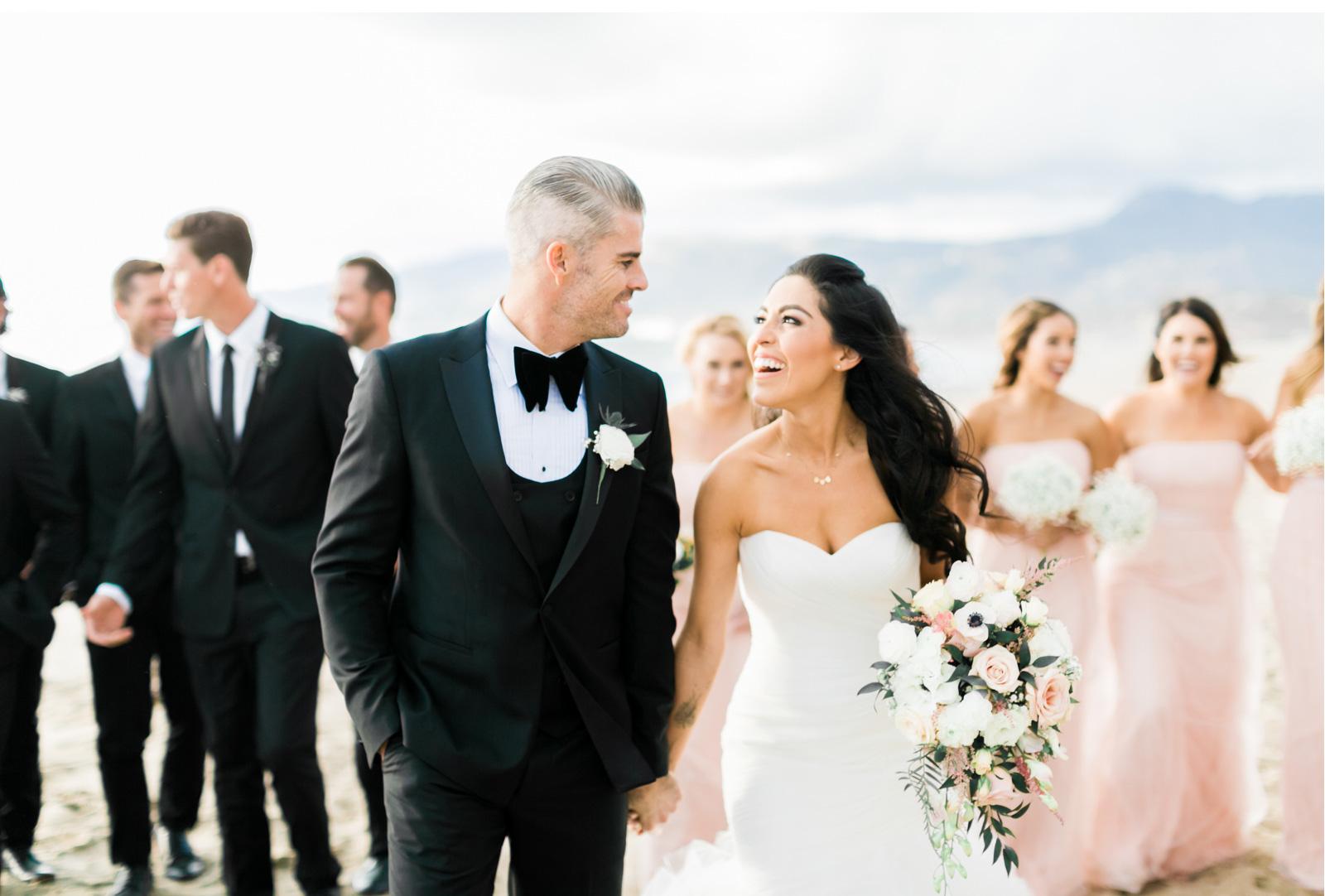 Rod-and-Lorin-Brewster-Style-Me-Pretty-Malibu-Beach-Wedding-Natalie-Schutt-Photography_22.jpg