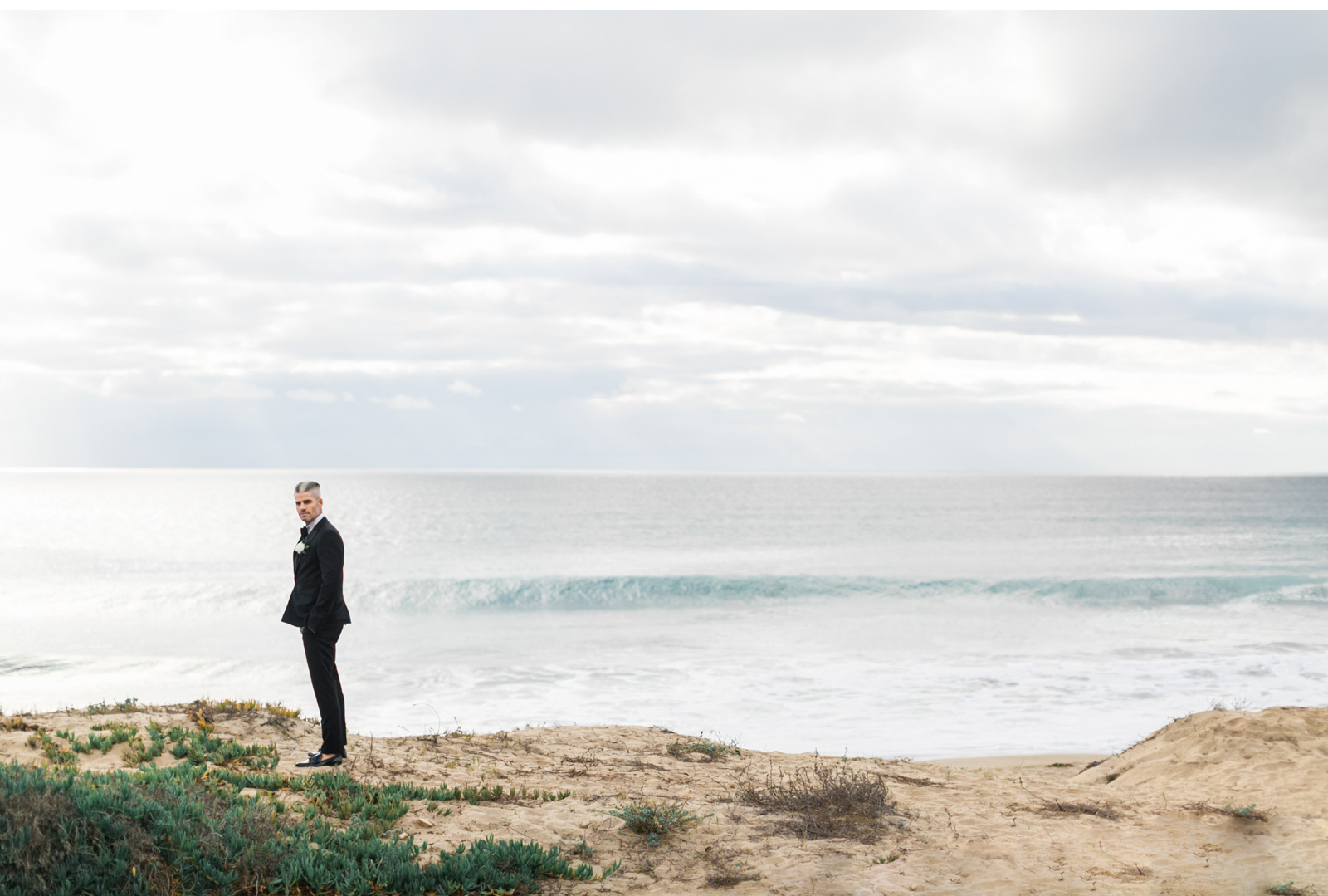 Malibu-First-Look-Natalie-Schutt-Photography-Rod-Brewster_01.jpg