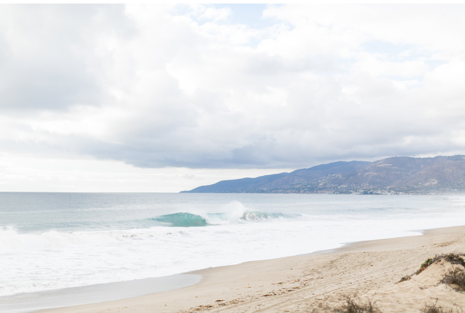 Malibu-First-Look-Natalie-Schutt-Photography-Rod-Brewster_02.jpg