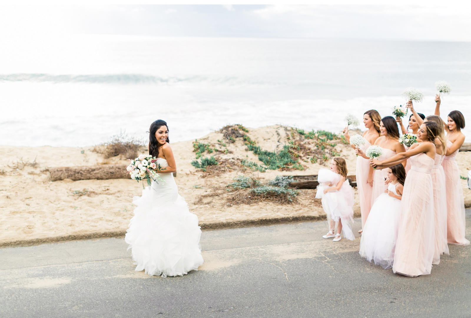 Malibu-First-Look-Natalie-Schutt-Photography-Rod-Brewster_05.jpg