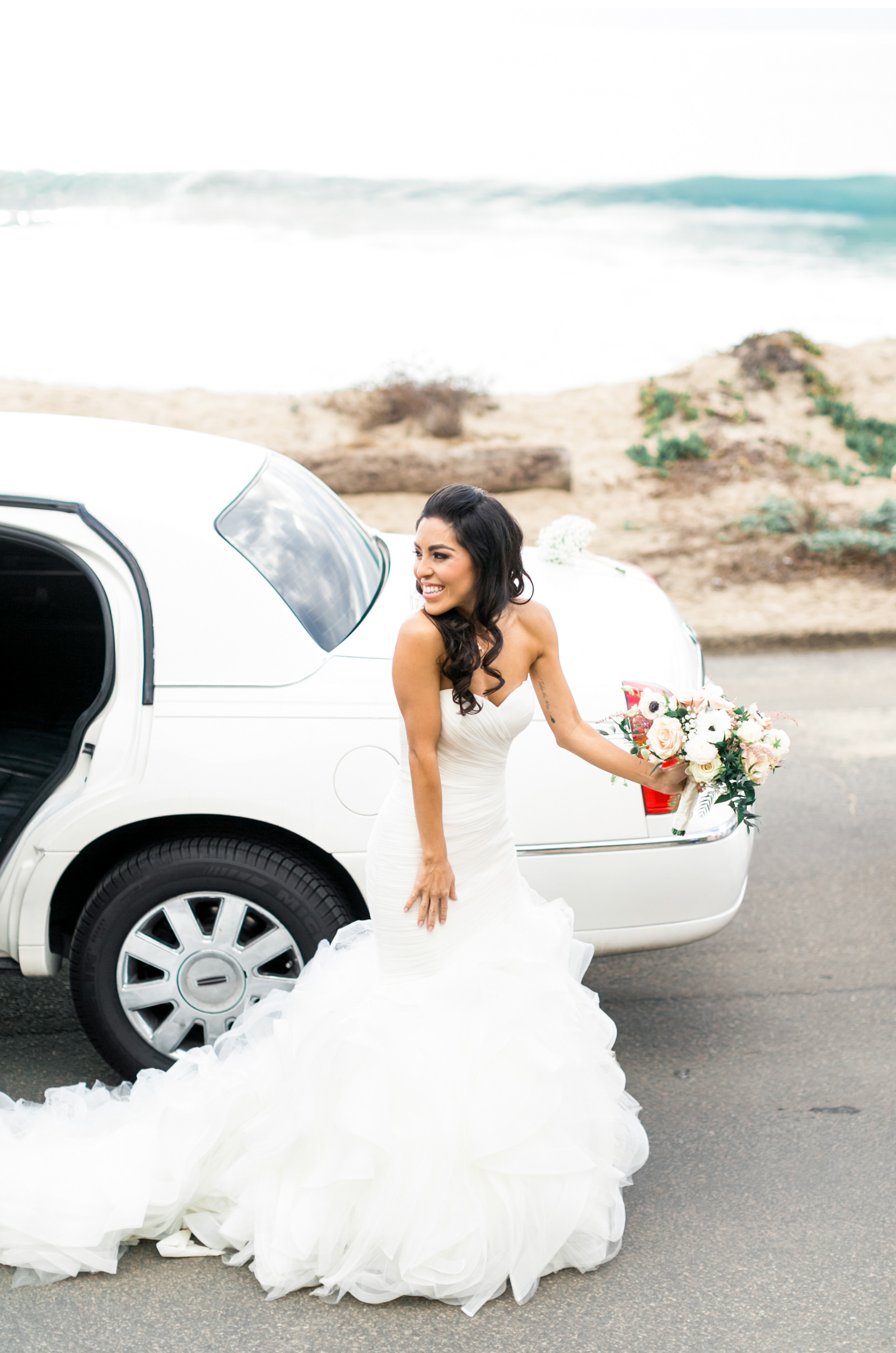Malibu-First-Look-Natalie-Schutt-Photography-Rod-Brewster_04.jpg