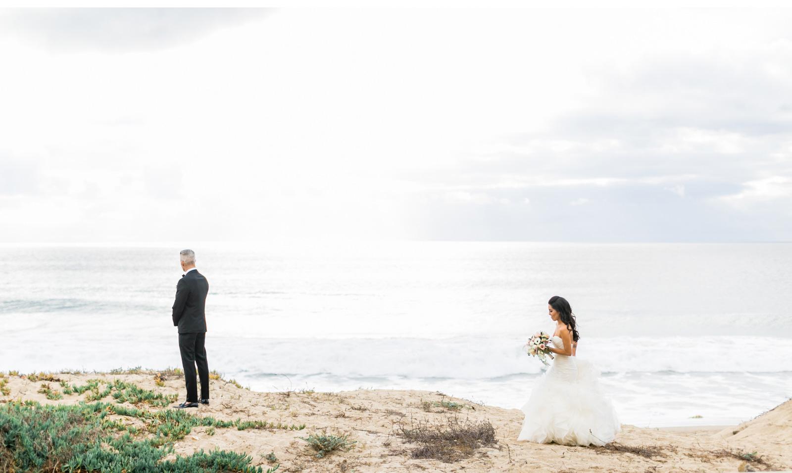 Malibu-First-Look-Natalie-Schutt-Photography-Rod-Brewster_06.jpg