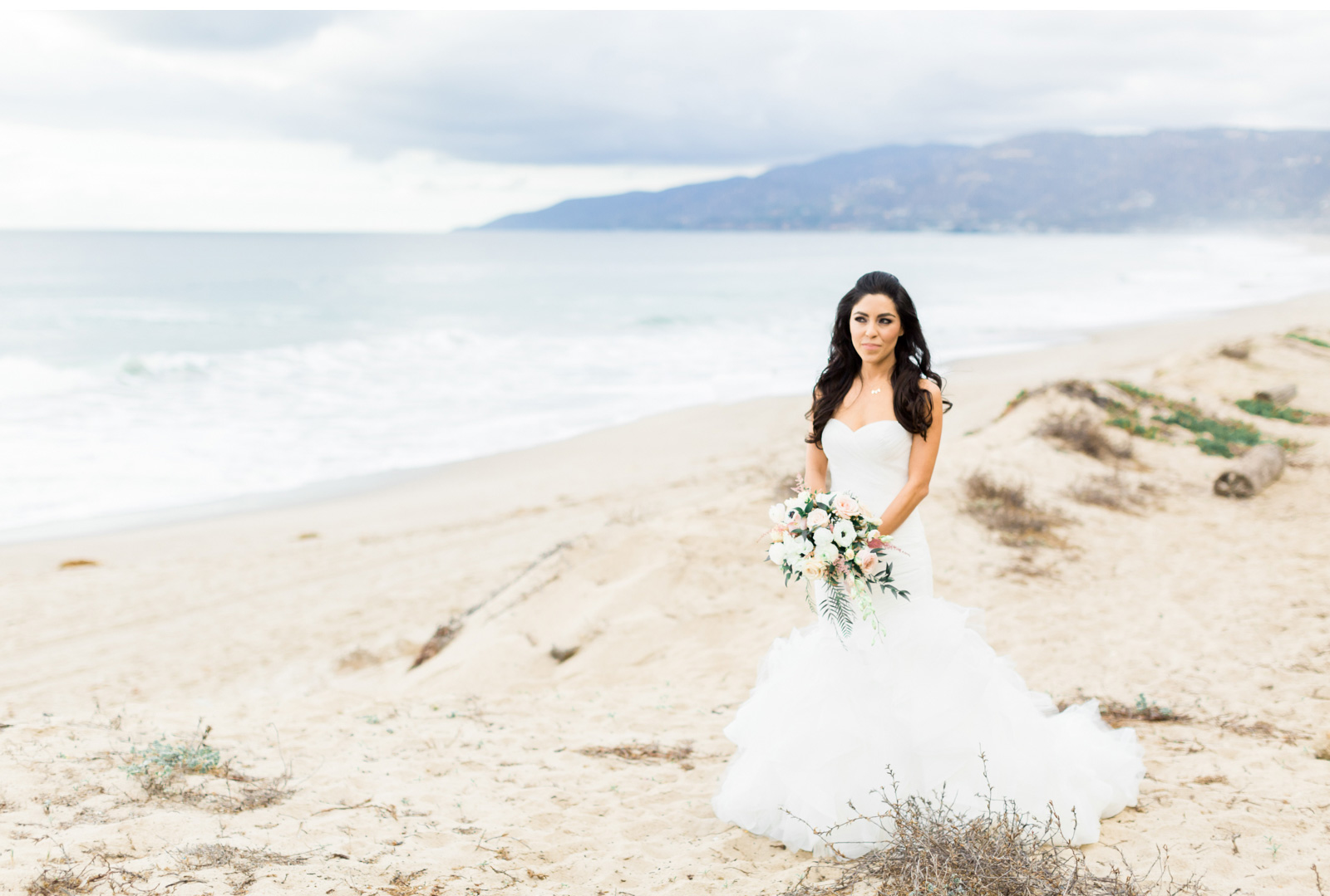 Malibu-First-Look-Natalie-Schutt-Photography-Rod-Brewster_07.jpg