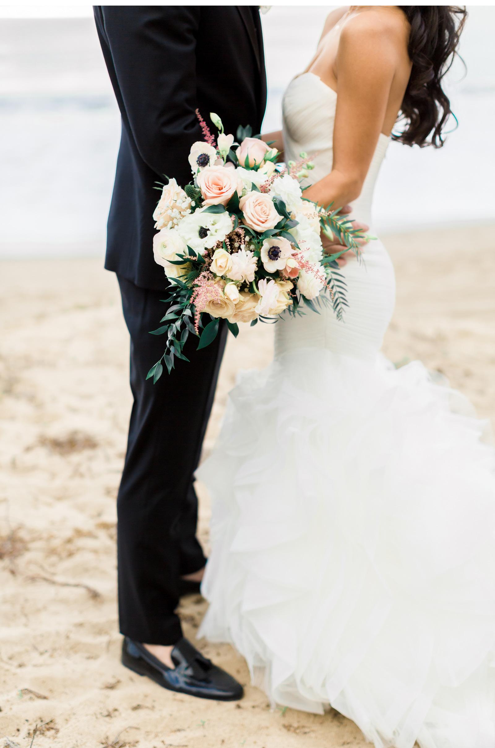 Malibu-First-Look-Natalie-Schutt-Photography-Rod-Brewster_10.jpg