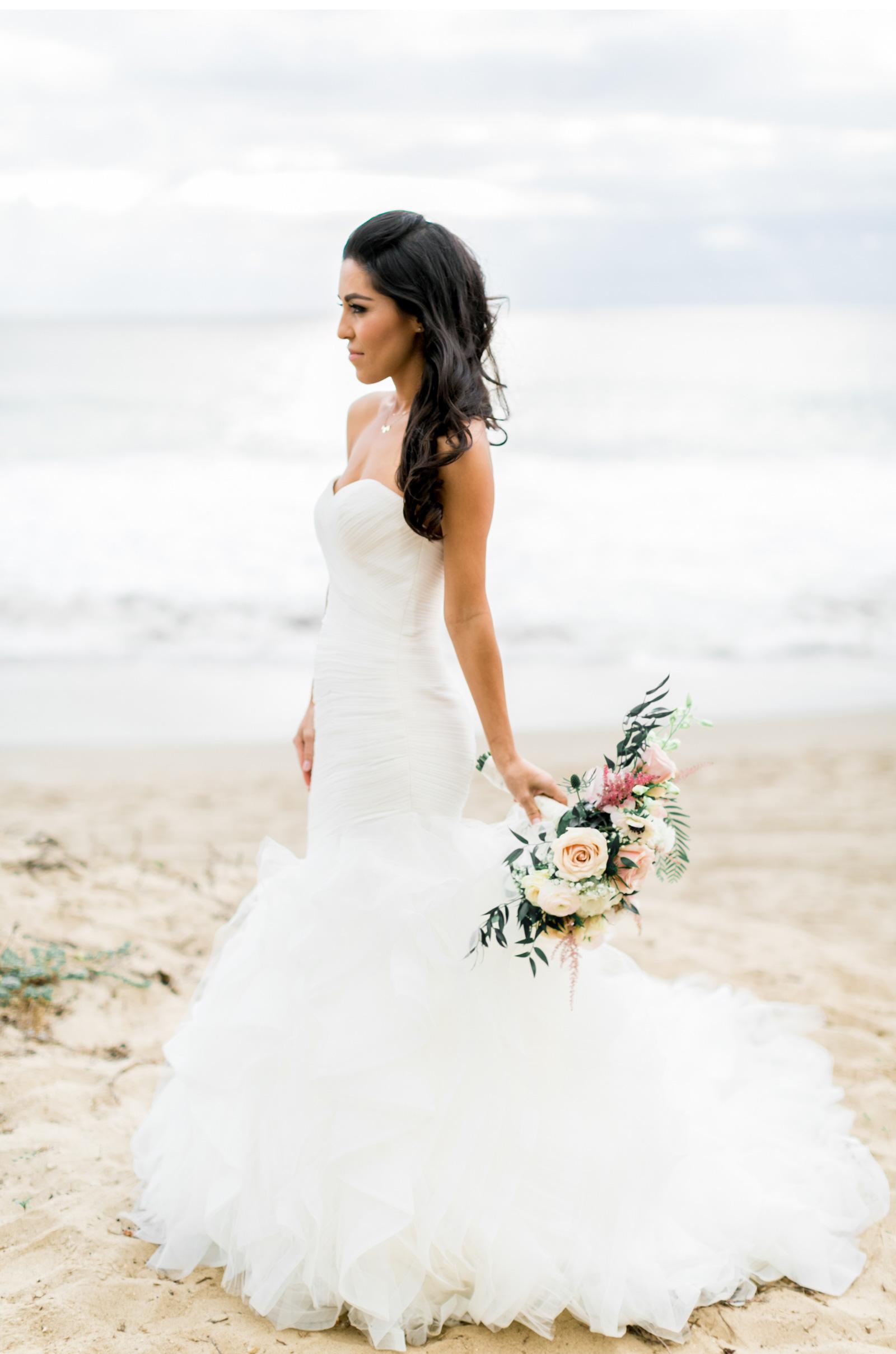 Malibu-First-Look-Natalie-Schutt-Photography-Rod-Brewster_16.jpg