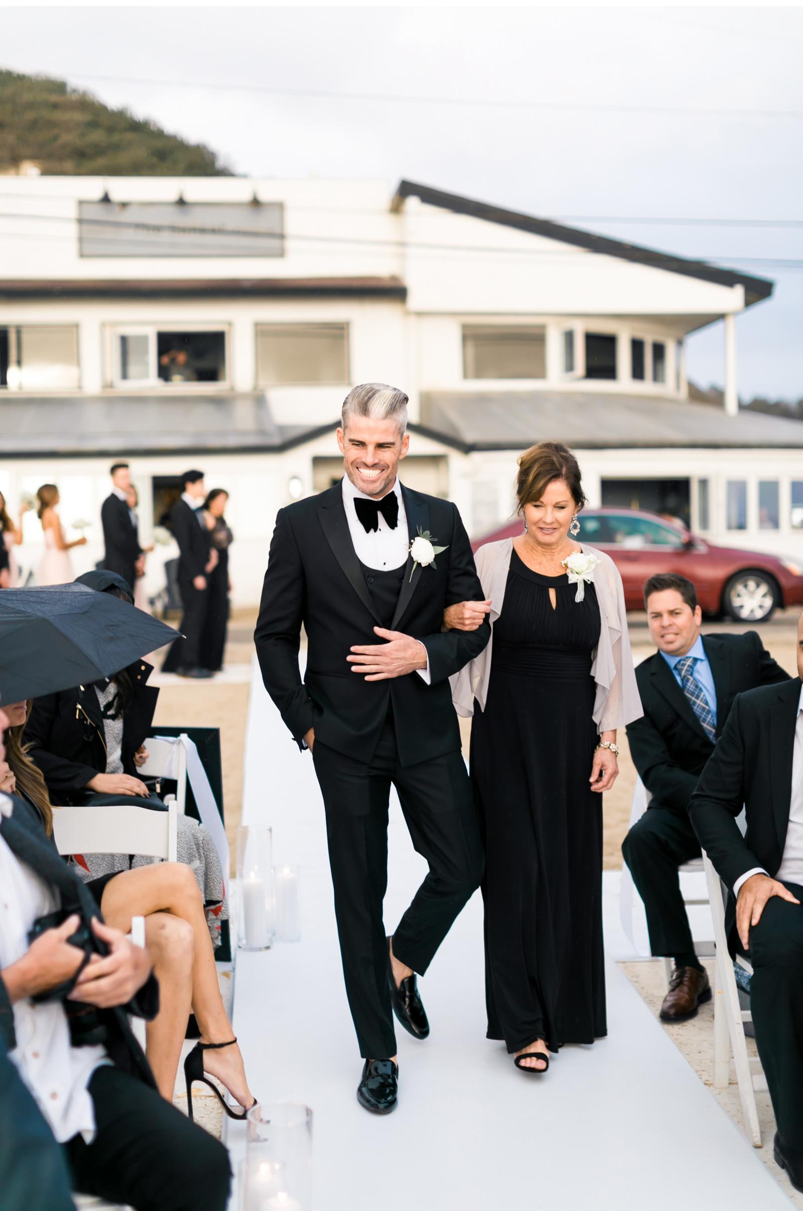 Malibu-Wedding-Natalie-Schutt-Photography-Style-Me-Pretty_01.jpg