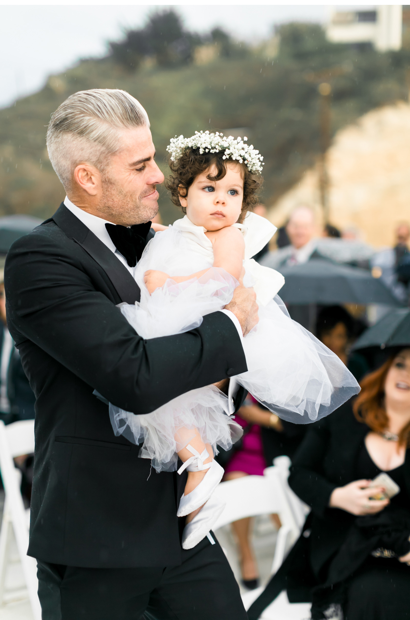 Malibu-Wedding-Natalie-Schutt-Photography-Style-Me-Pretty_04.jpg