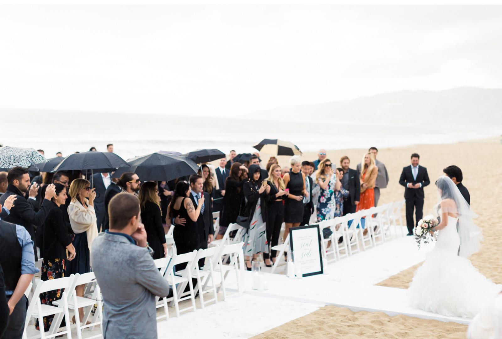 Malibu-Wedding-Natalie-Schutt-Photography-Style-Me-Pretty_05.jpg