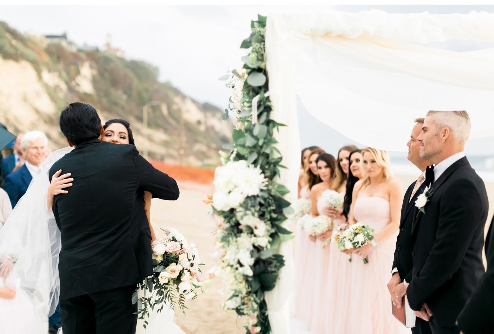 Malibu-Wedding-Natalie-Schutt-Photography-Style-Me-Pretty_08.jpg