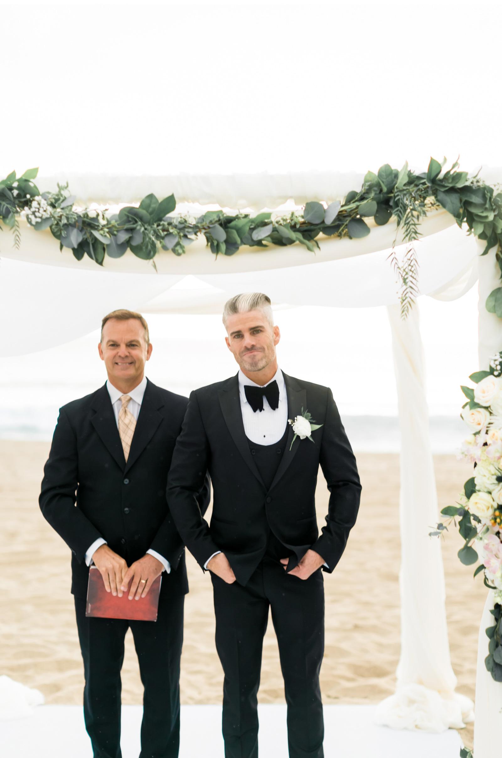 Malibu-Wedding-Natalie-Schutt-Photography-Style-Me-Pretty_07.jpg