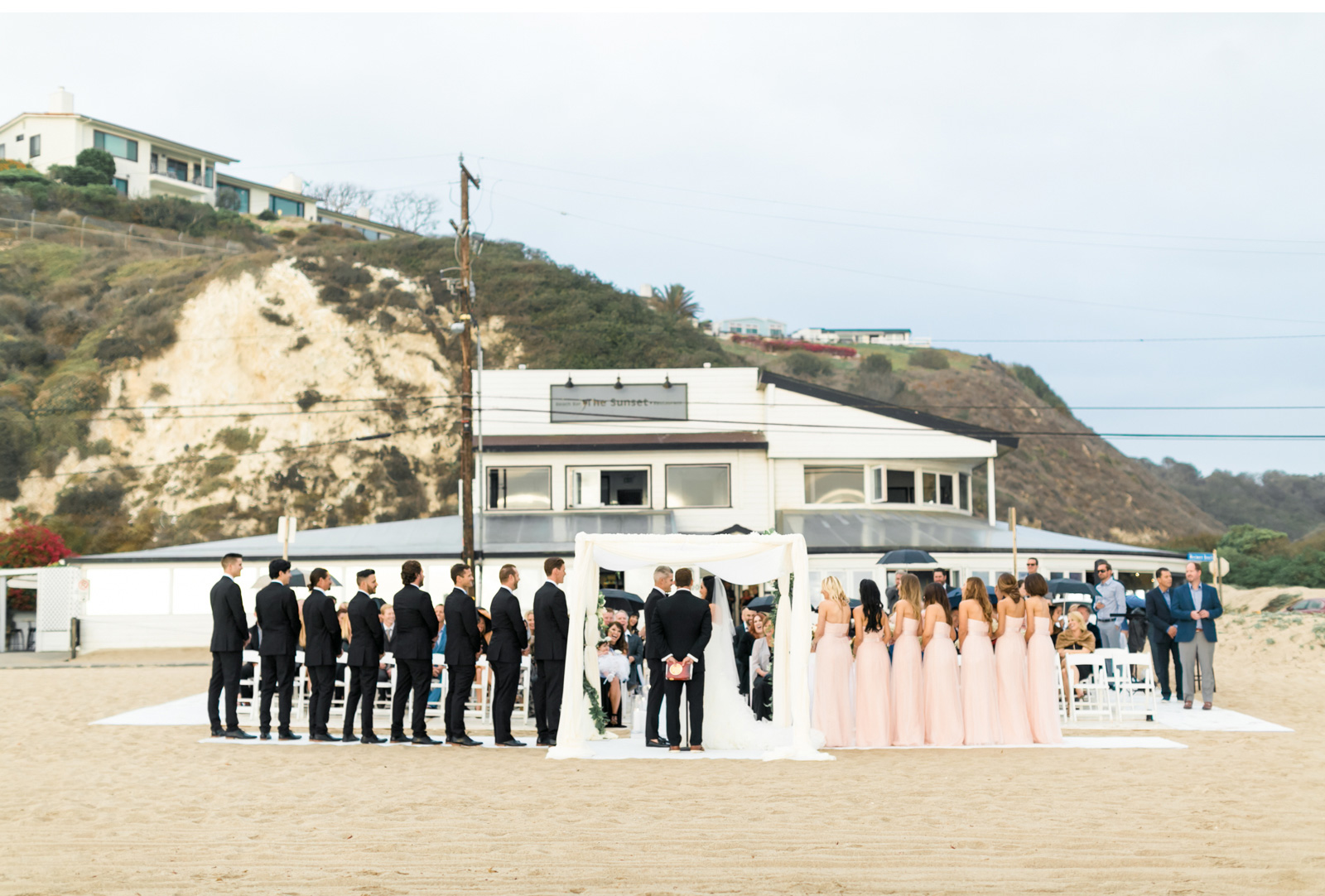 Malibu-Wedding-Natalie-Schutt-Photography-Style-Me-Pretty_12.jpg
