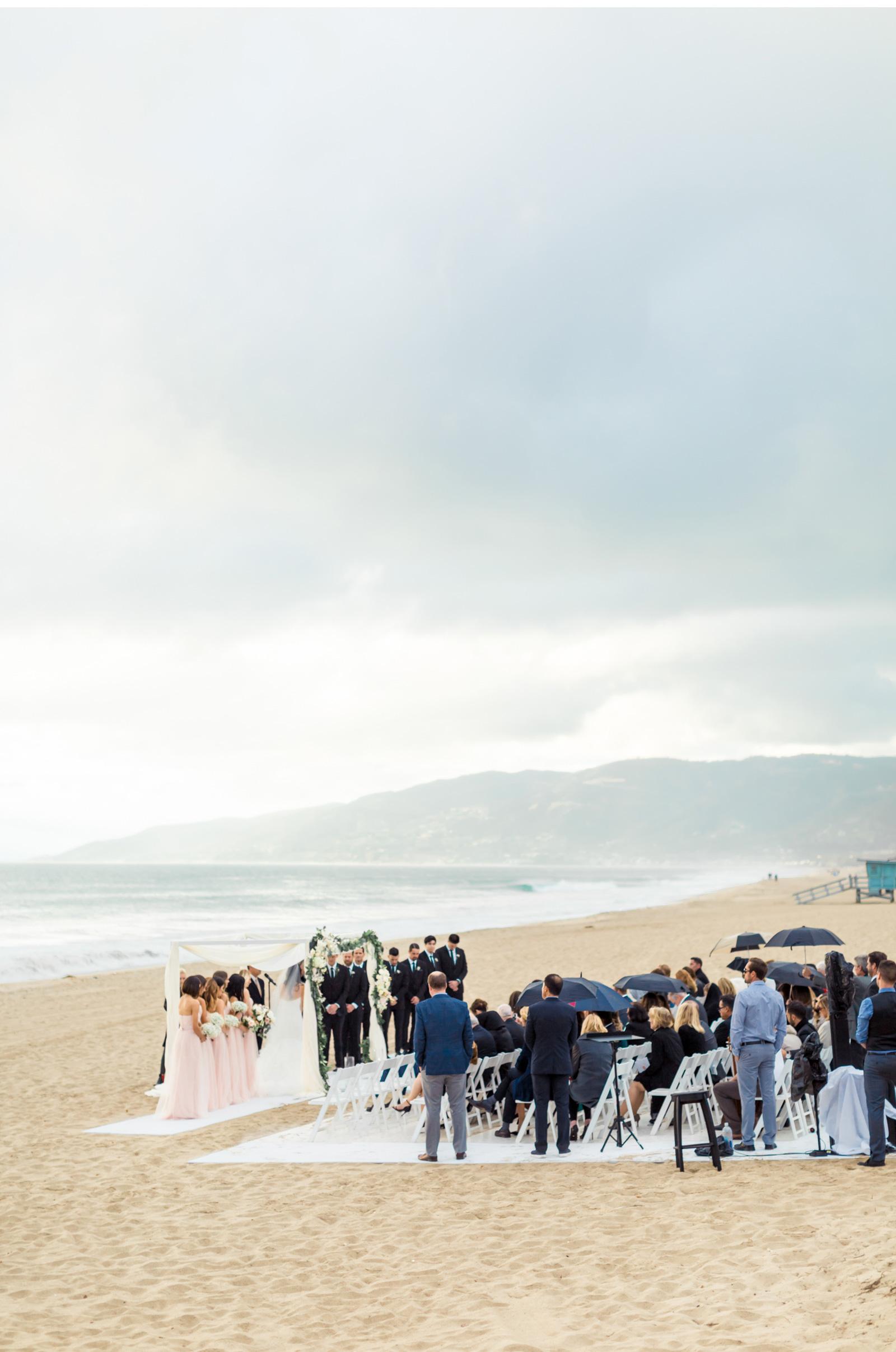 Malibu-Wedding-Natalie-Schutt-Photography-Style-Me-Pretty_14.jpg