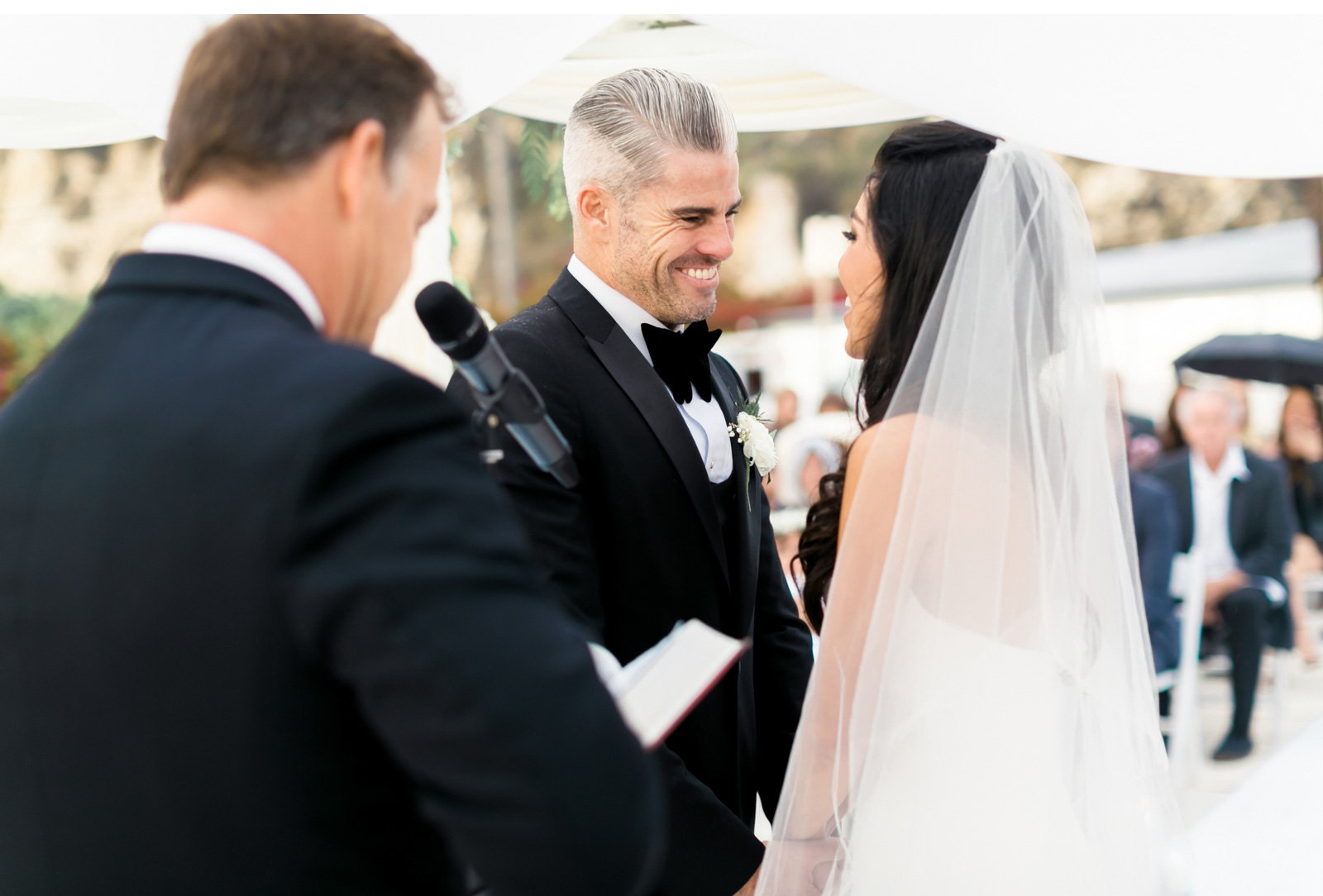 Malibu-Wedding-Natalie-Schutt-Photography-Style-Me-Pretty_15.jpg