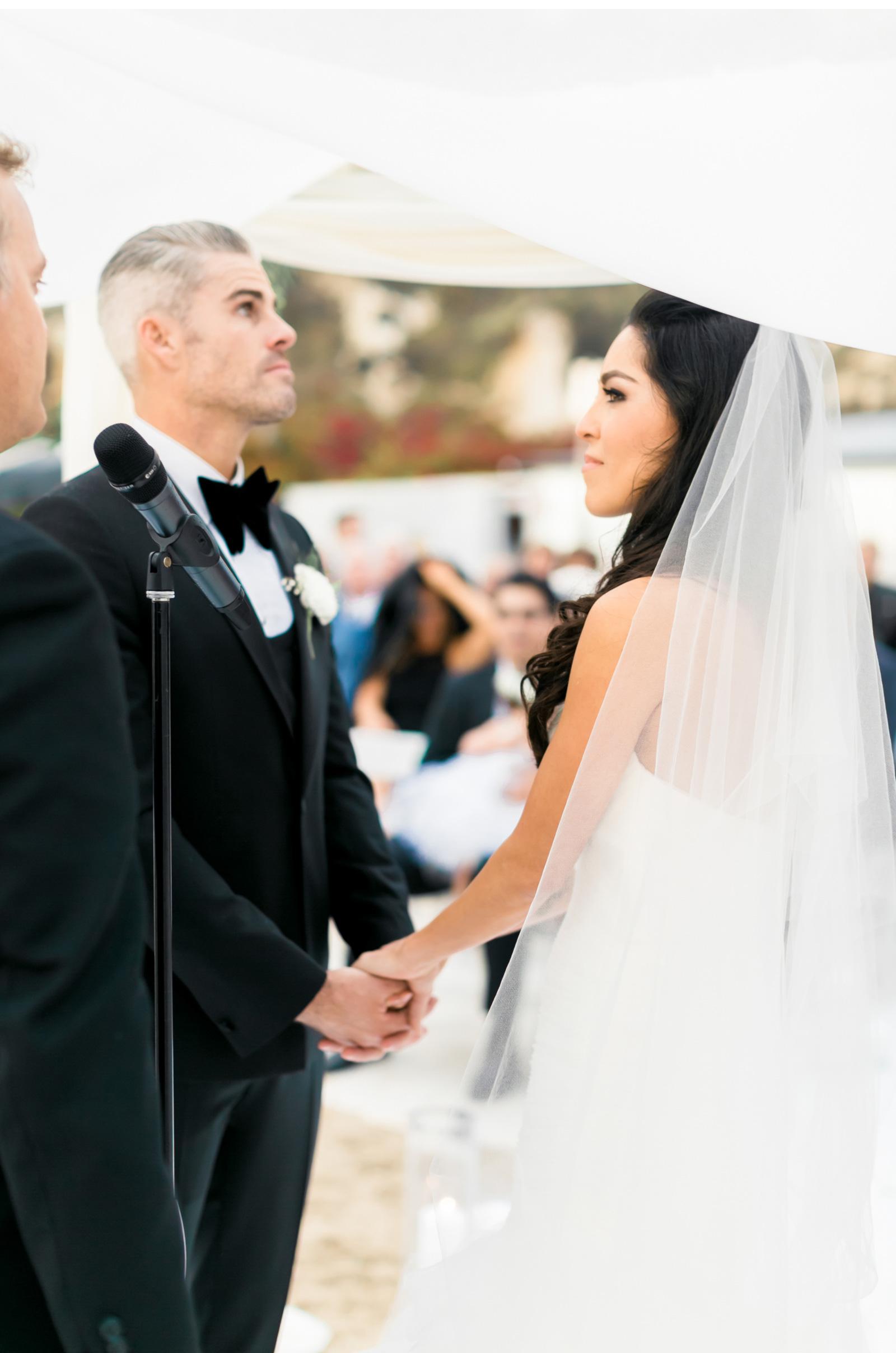 Malibu-Wedding-Natalie-Schutt-Photography-Style-Me-Pretty_16.jpg