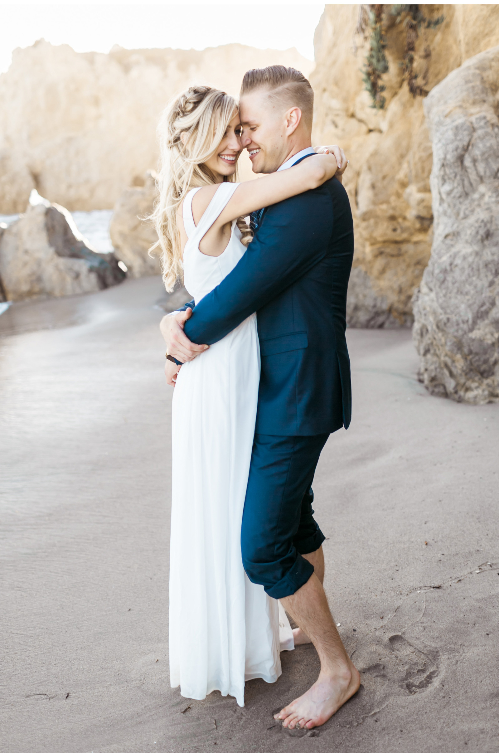 Big-Sur-Wedding-Photographer-Natalie-Schutt-Photography_03.jpg