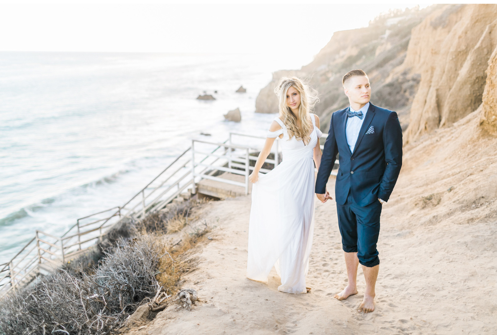Big-Sur-Wedding-Photographer-Natalie-Schutt-Photography_09.jpg