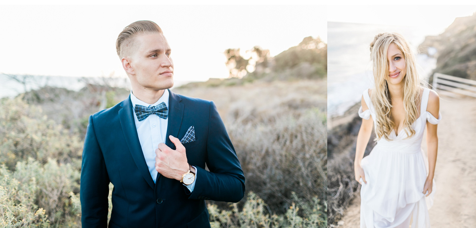 Big-Sur-Wedding-Photographer-Natalie-Schutt-Photography_10.jpg