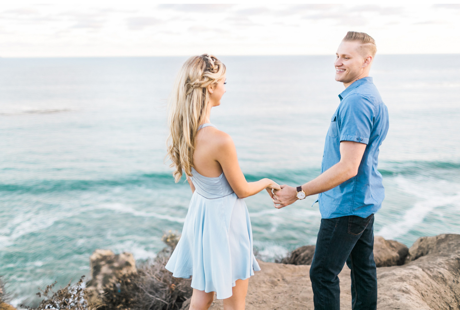 Big-Sur-Wedding-Photographer-Natalie-Schutt-Photography_19.jpg