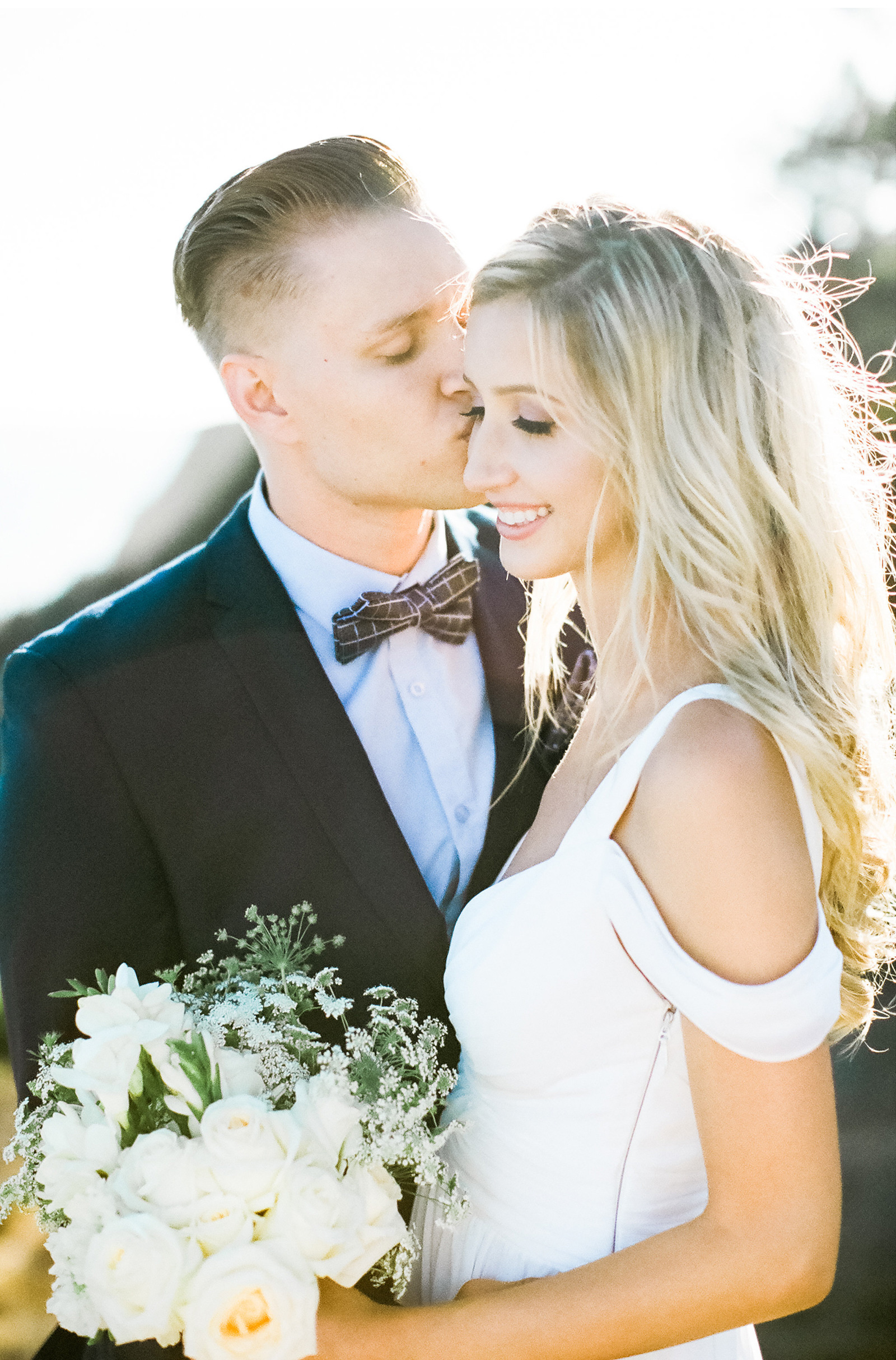Style-Me-Pretty-Malibu-Wedding-Natalie-Schutt-Photography_05.jpg