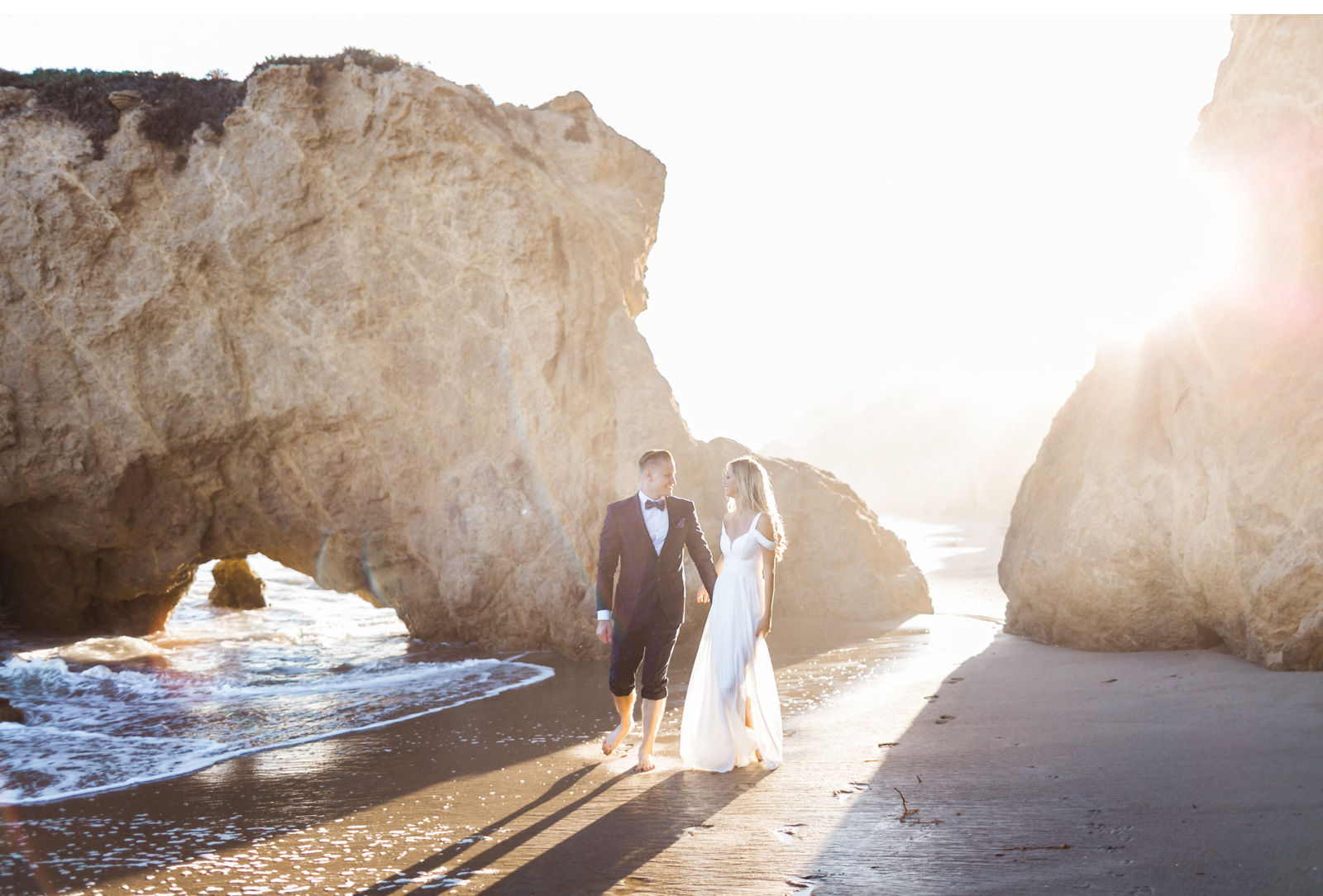Style-Me-Pretty-Malibu-Wedding-Natalie-Schutt-Photography_09.jpg