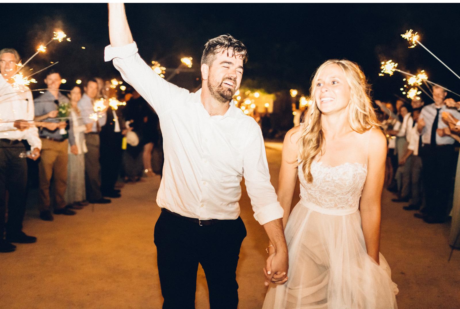 Avila-Beach-Wedding-Style-Me-Pretty-Natalie-Schutt-Photography_02.jpg