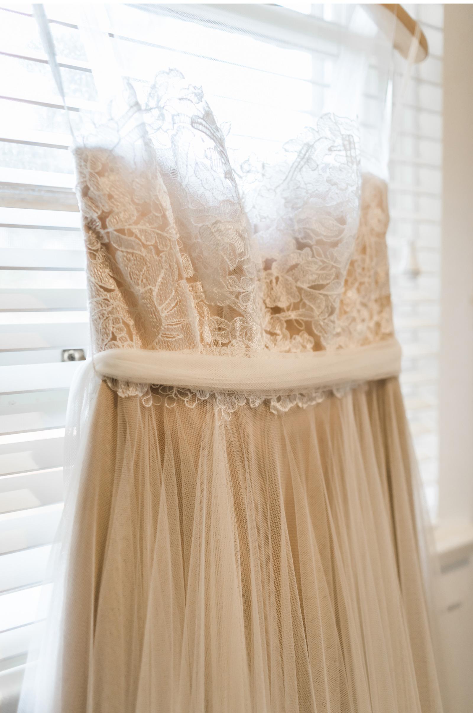 Avila-Beach-Wedding-Style-Me-Pretty-Natalie-Schutt-Photography_01.jpg