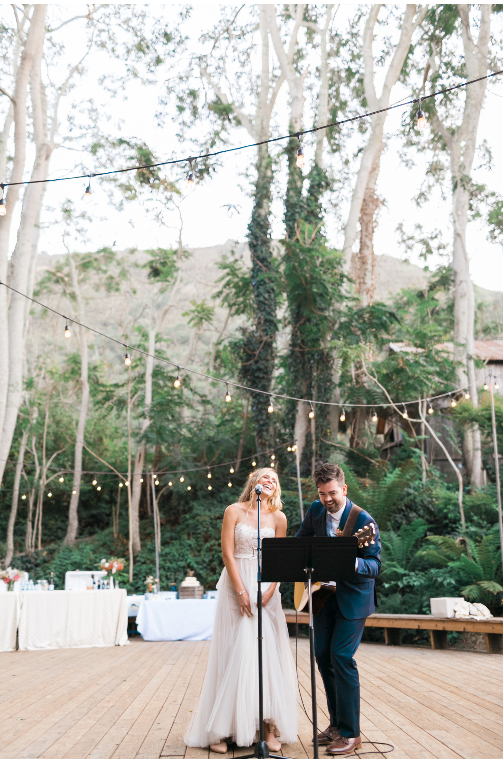 Avila-Beach-Wedding-Style-Me-Pretty-Natalie-Schutt-Photography_08.jpg