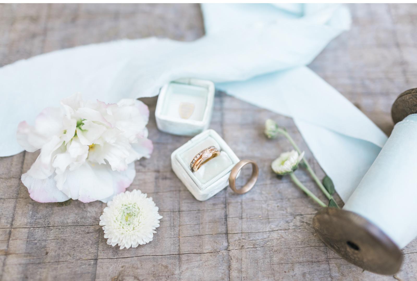 Avila-Beach-Wedding-Style-Me-Pretty-Natalie-Schutt-Photography_12.jpg