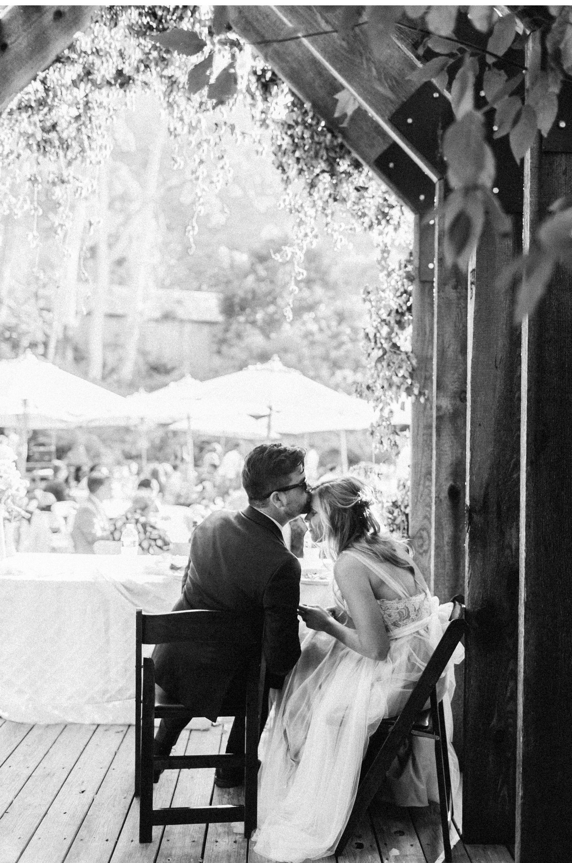 Avila-Beach-Wedding-Style-Me-Pretty-Natalie-Schutt-Photography_11.jpg
