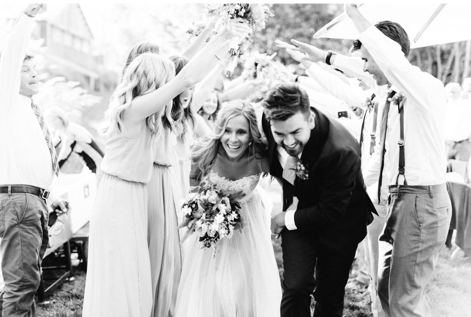 Avila-Beach-Wedding-Style-Me-Pretty-Natalie-Schutt-Photography_13.jpg