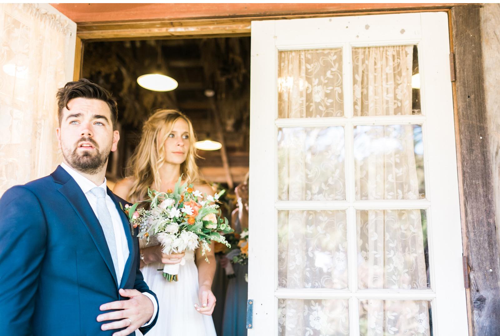 Avila-Beach-Wedding-Style-Me-Pretty-Natalie-Schutt-Photography_14.jpg