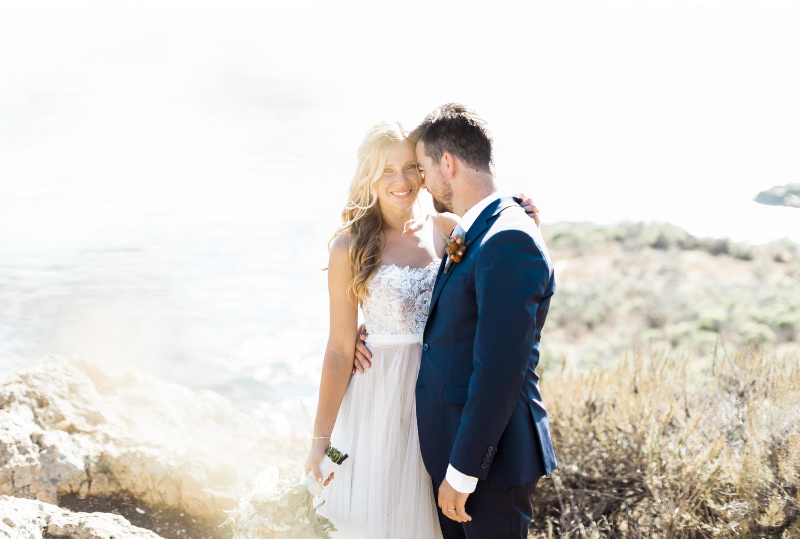 Avila-Beach-Wedding-Style-Me-Pretty-Natalie-Schutt-Photography_17.jpg