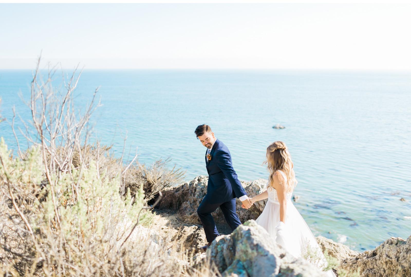 Avila-Beach-Wedding-Style-Me-Pretty-Natalie-Schutt-Photography_18.jpg