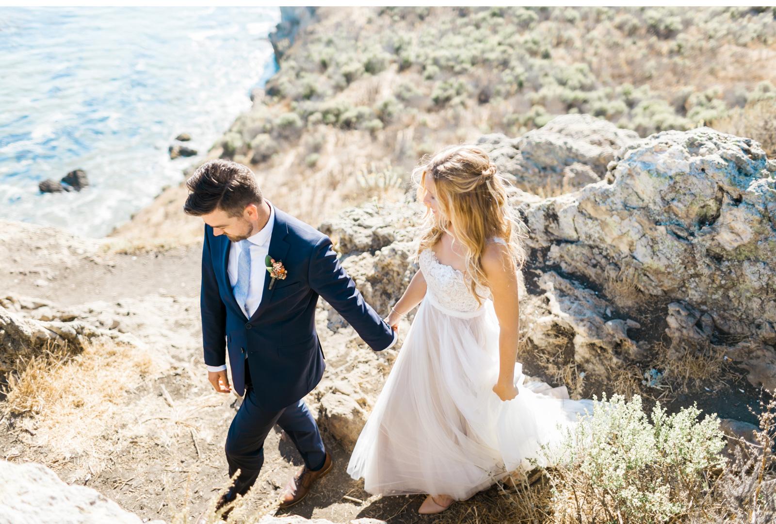 Avila-Beach-Wedding-Style-Me-Pretty-Natalie-Schutt-Photography_19.jpg