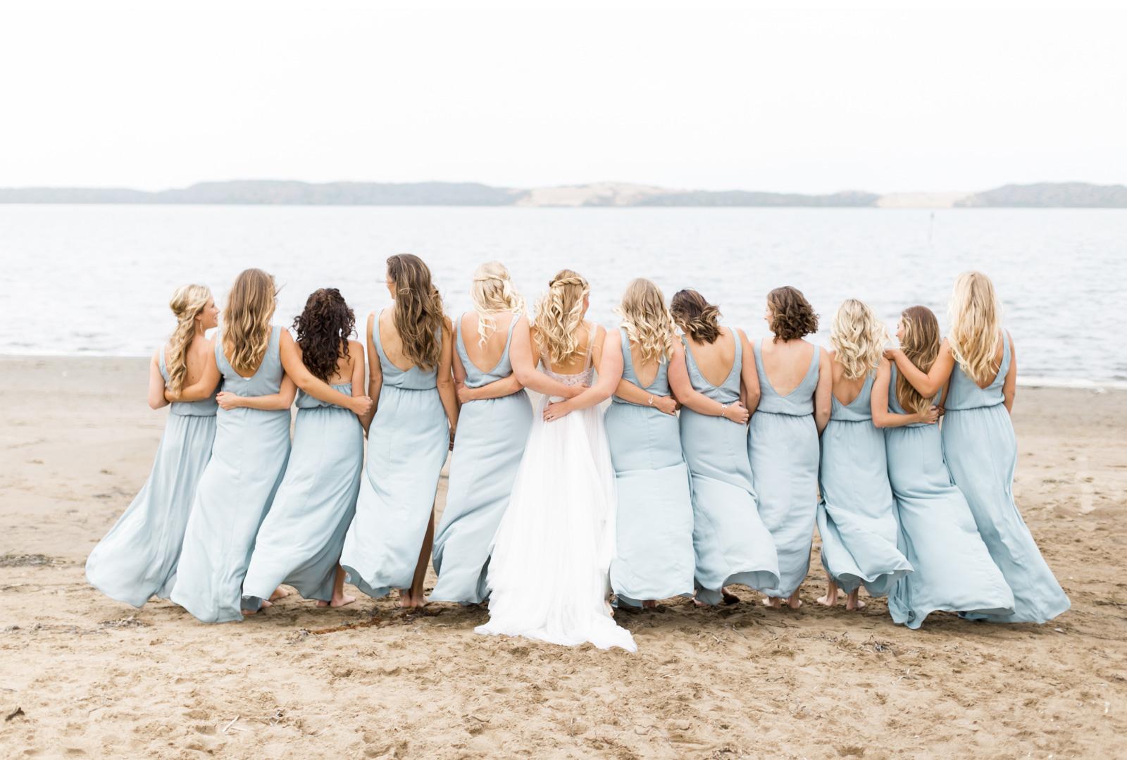 San-Luis-Obispo-Wedding-Show-Me-Your-Mumu-Natalie-Schutt-Photography_02.jpg