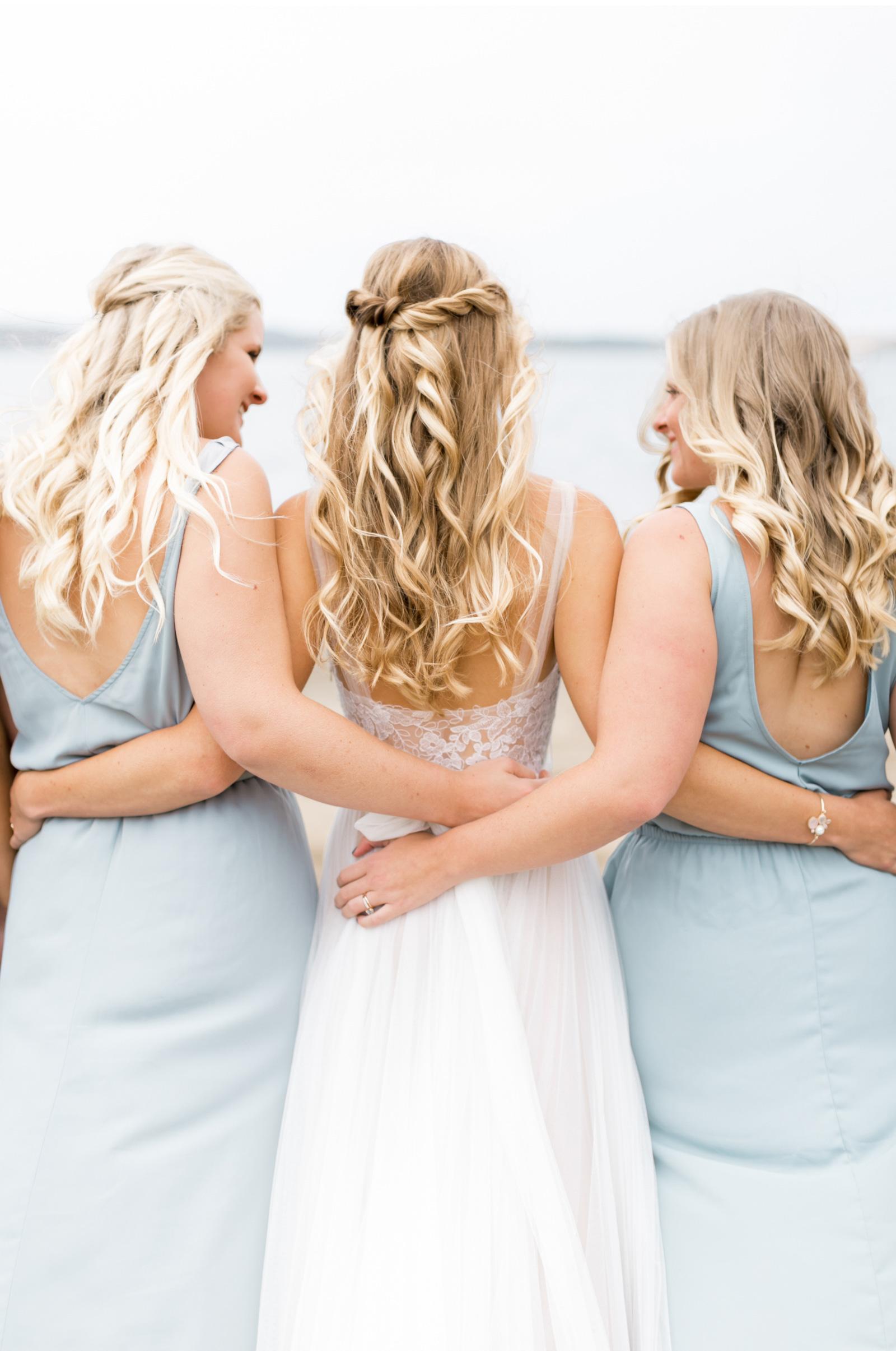 San-Luis-Obispo-Wedding-Show-Me-Your-Mumu-Natalie-Schutt-Photography_01.jpg
