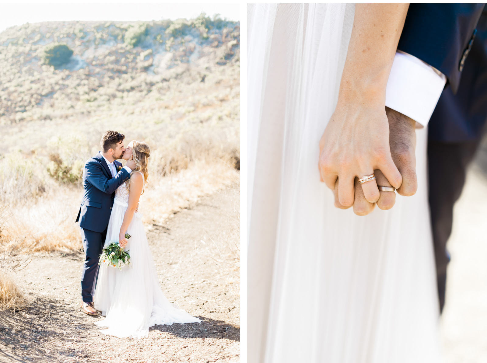 San-Luis-Obispo-Wedding-Show-Me-Your-Mumu-Natalie-Schutt-Photography_03.jpg