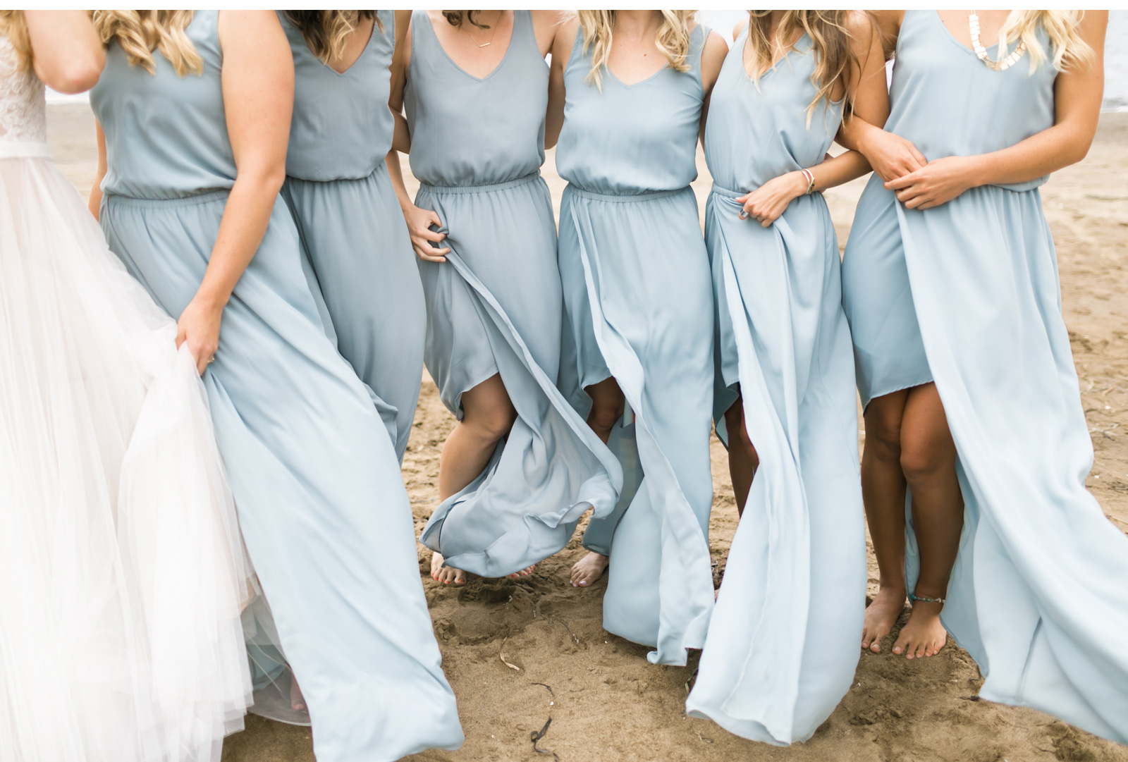 San-Luis-Obispo-Wedding-Show-Me-Your-Mumu-Natalie-Schutt-Photography_05.jpg