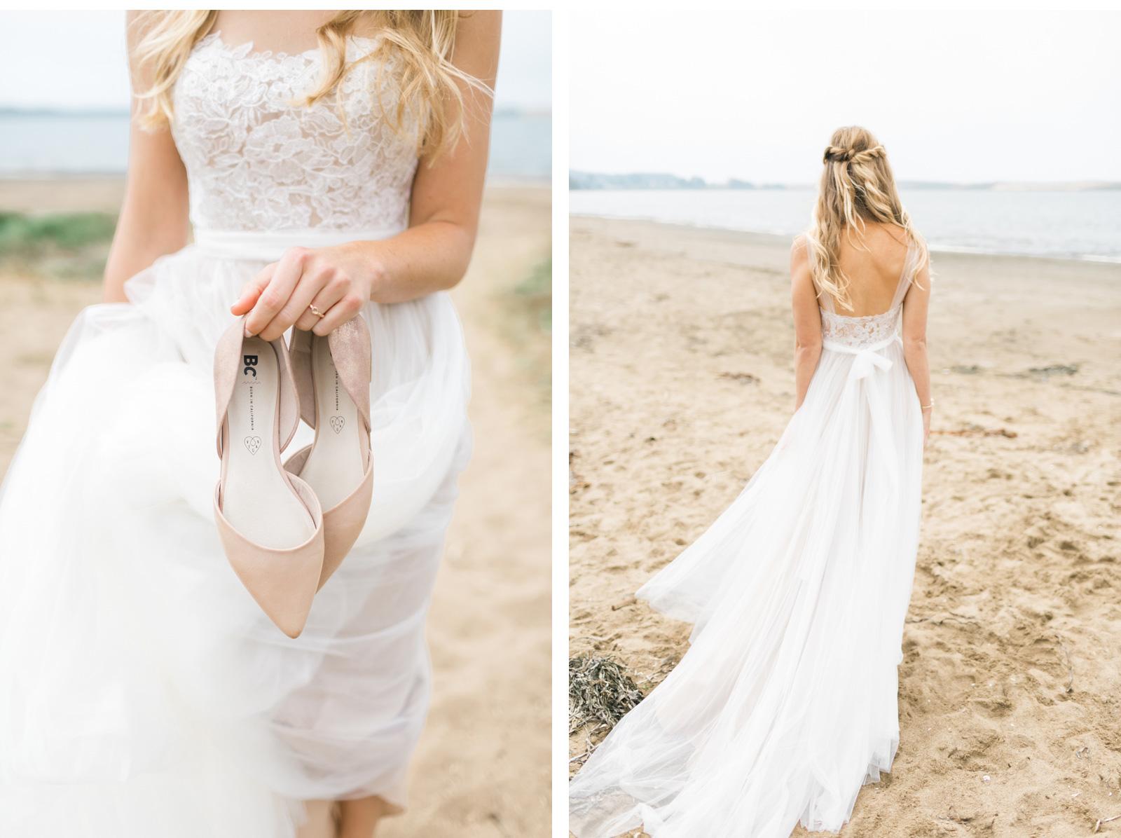 San-Luis-Obispo-Wedding-Show-Me-Your-Mumu-Natalie-Schutt-Photography_06.jpg